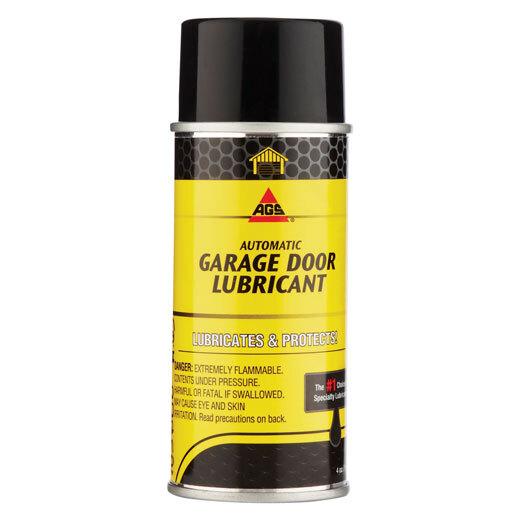 Garage Door Accessories & Kits