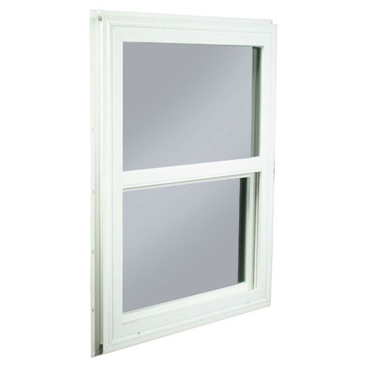 Windows & Window Frames