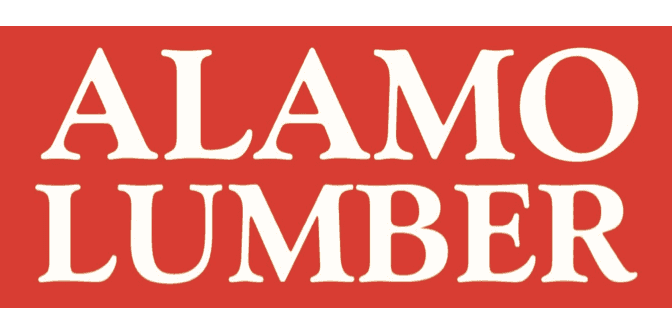 Alamo Lumber