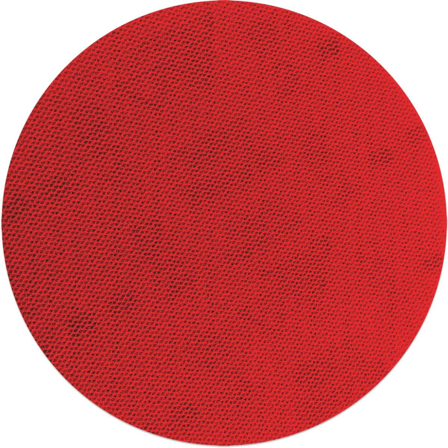 Diablo SandNet 5 In. 400 Grit Sanding Disc with Connection Pad (40-Pack) Image 1