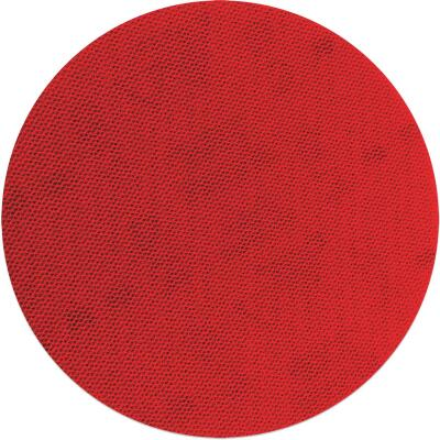 Diablo SandNet 5 In. 400 Grit Sanding Disc with Connection Pad (40-Pack)