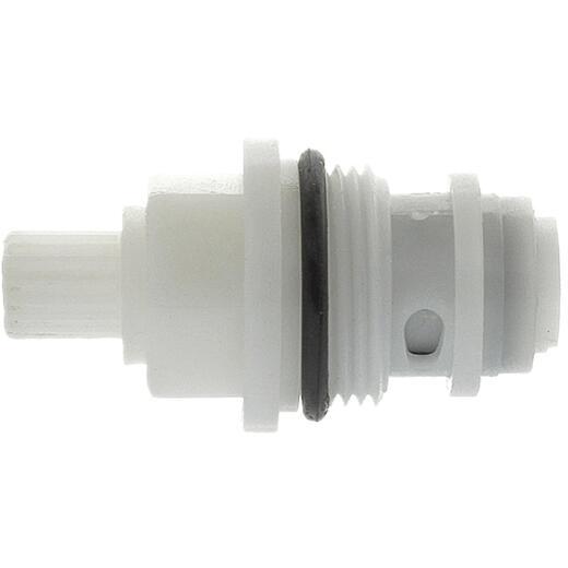 Danco Hot/Cold Water Stem for Nibco 3J-4H/C