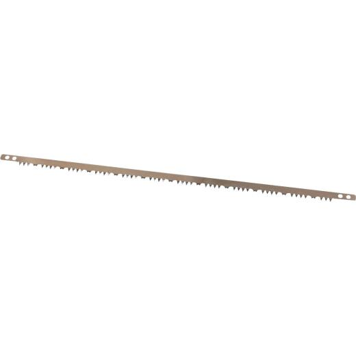 Best Garden 24 In. Steel Bow Saw Blade