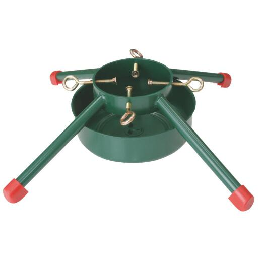 Tree Stands & Accessories